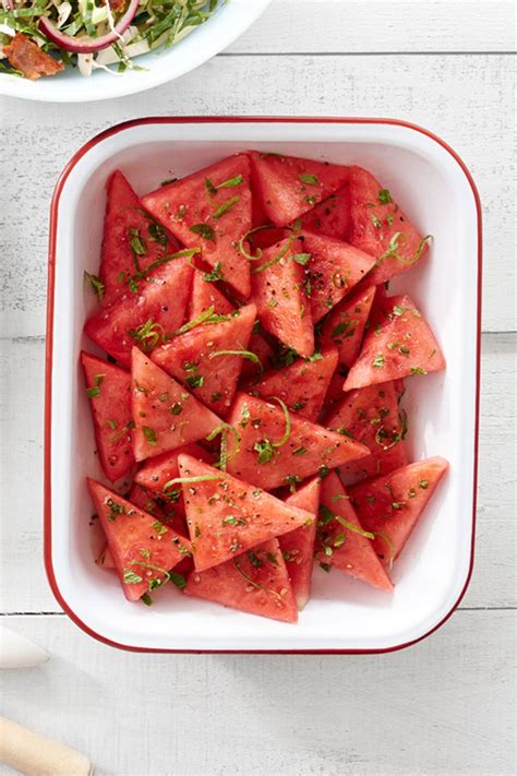 side dishes recipes 33 sensational summer side dishes for your next party