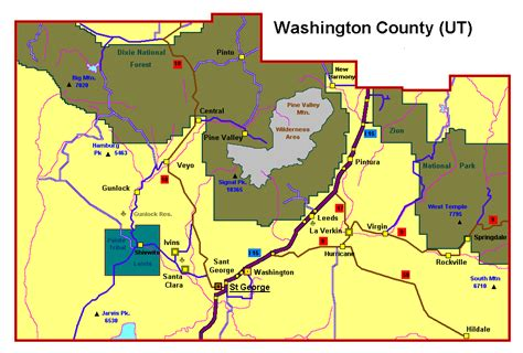 Washington County Utah Search File Washingtoncounty Ut Png Wikimedia Commons
