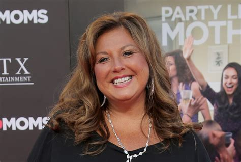 abby lee miller deadline dance moms abby lee miller scores sentencing delay in