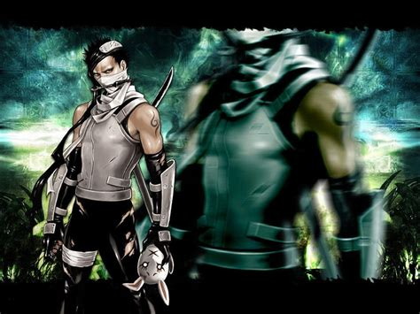 zabuza momochi wallpapers wallpaper cave