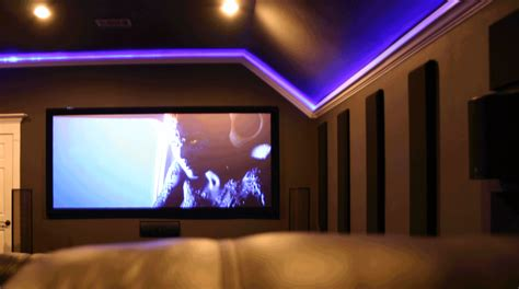 100 home theater store houston home theater
