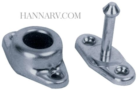 non rust bathroom accessories non rust bathroom accessories stainless steel non rust
