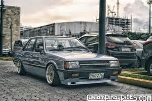 Mitsubishi Boxtype For Sale Philippines Lancer Boxtype For Sale Philippines Html Autos Post