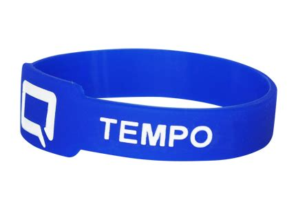 swing thoughts for tempo swing thought tempo golf bracelet at intheholegolf com