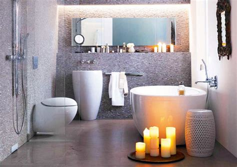 Bathroom Design Ideas 2013 Small Bathroom Design Ideas 2013