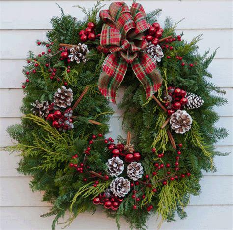 fresh wreaths send fall flowers fresh nh wreaths boxwood trees in wolfeboro nh s