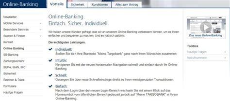 targo bank test targobank girokonto test comdirect geldautomatensuche