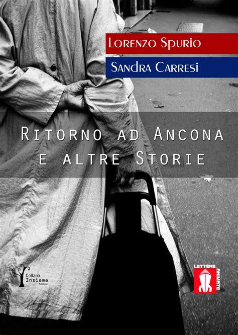 libreria cattolica jesi carresi pagina 9 letteratura e cultura