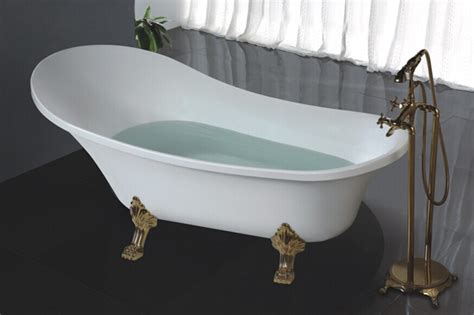 Freestanding Bathtub Canada by Cheap Freestanding Bathtub Price Japanese Soaking Tub