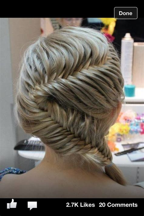 Put Ur Hairstyle by 16 Best Images About Ways To Put Ur Hair Up On