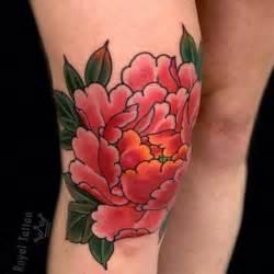 tattoo knee best tattoo ideas gallery
