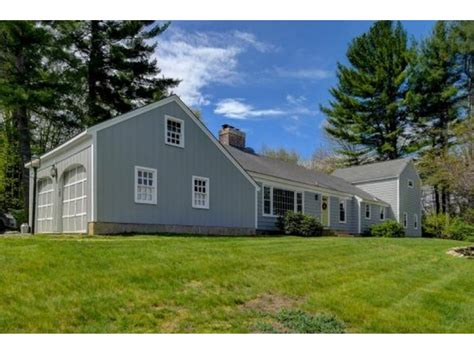 new houses duplexes for sale in bedford bedford nh patch