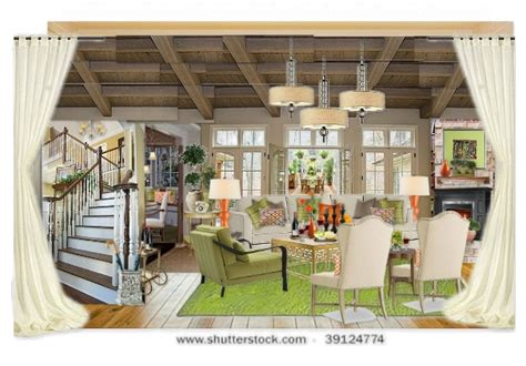 layout of bewitched house quot 1164 morning glory circle quot bewitched house this is my
