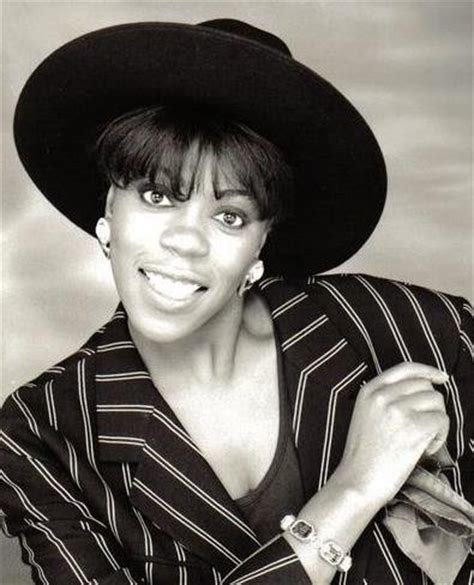 eps jaki format jaki graham discography at discogs