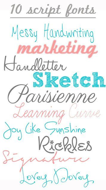 printable fonts pinterest 153 best images about free printables on pinterest free