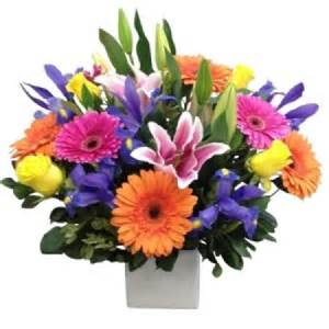 Mothers Day Flowers Same Day Delivery - florist campbelltown flowers a bunch