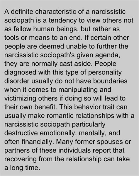 Sanctuary For The Abused How A Psychopath Conditions His | sanctuary for the the abused sociopath