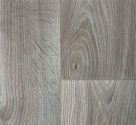 Pvc Boden 5m Breit Kaufen by Holz Pvc Boden Und Weitere Bodenbel 228 Ge G 252 Nstig