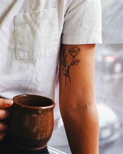 tatuaggio interno braccio oltre 25 fantastiche idee su tatuaggi sul braccio interno