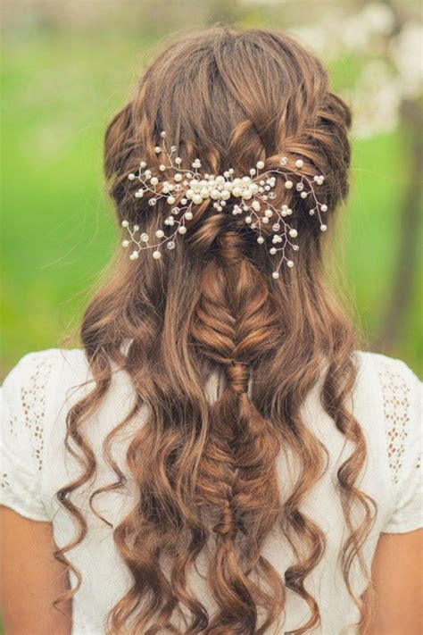 wedding hairstyles braids pinterest 17 best ideas about braided wedding hairstyles on