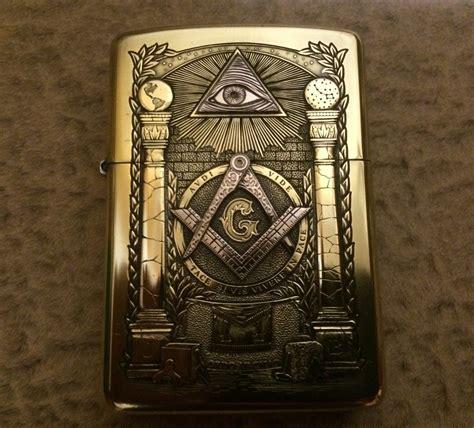 illuminati and freemasonry zippo masonic freemasonry masonic tattoos freemason