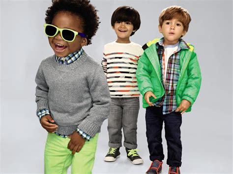 Gap For Boys shop neon toddler boys http gap us neontodboys gap advertising caigns