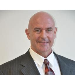 Prereq Jd Mba Stetson by Zirkelbach Pictures News Information From The Web