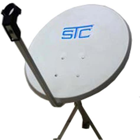 ku band satellite dish antenna view specifications details of satellite antenna by swaroop