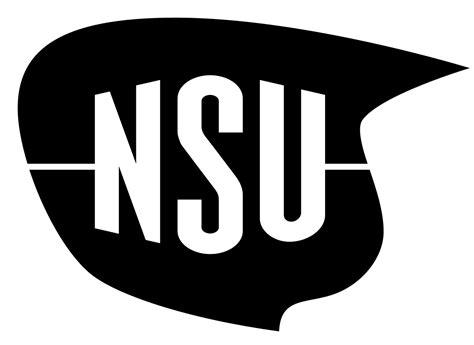Nsu Motorr Der Logo nsu motorenwerke wikipedia