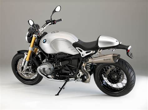 bmw motorcycles models refreshed 2016 bmw models include special editions and