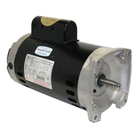 pool motor 2 hp 3450 rpm 230vac pricefalls