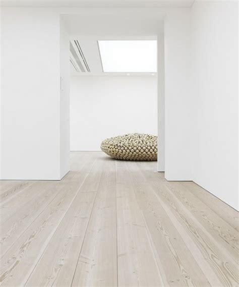 Dinesen Floors woonkamer vloer archieven huis inrichten com