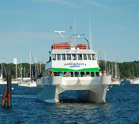 boat clearance definition multihull wikipedia