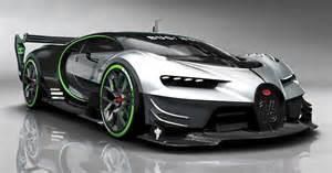 Bugatti Sports Cars Bugatti Sport Car Design Bugatti Cars And