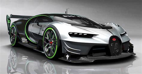 sport cars bugatti the world s catalog of ideas