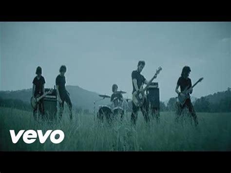 darkest hour demons lyrics demon s videolike