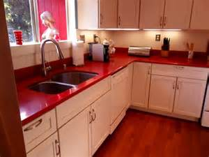 Type Of Bathtubs Red Quartz Countertop Google Search Kitchen