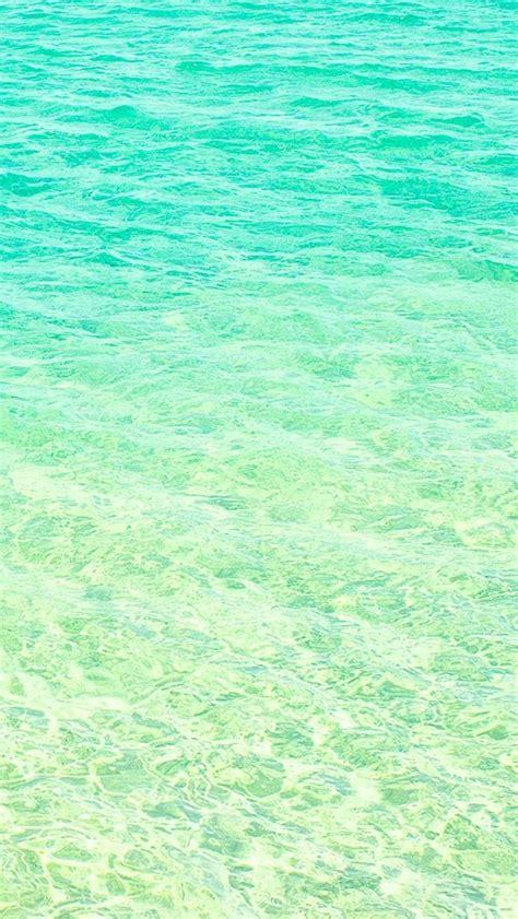 wallpaper tumblr tosca 1000 bilder zu wallpapers auf pinterest wasserfarben