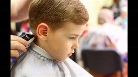 Kunciranheadbandbandanabandopitaaksesoris Rambut Anak Bayidewasa 7 model rambut anak laki laki 2017