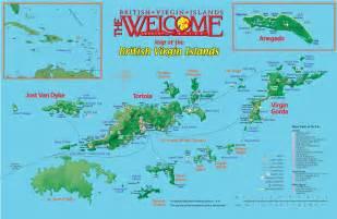 map of the islands caribbean bermuda