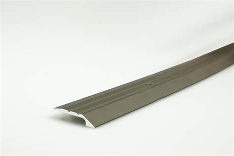 teppich abschlussprofil abschlussprofile repac montagetechnik gmbh co kg