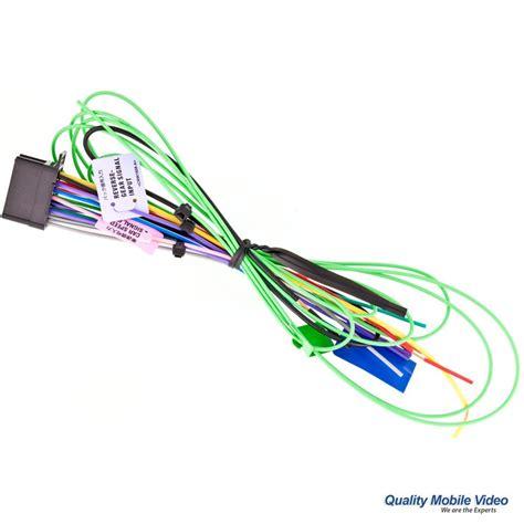 pioneer nex 6000 wiring diagram pioneer 7000 nex wiring