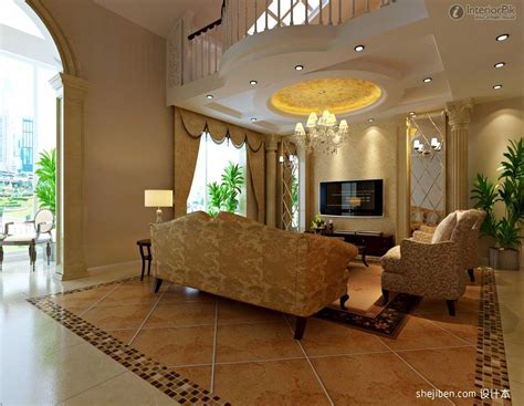 tile floor ideas for living room tile designs for living room floors with charming design