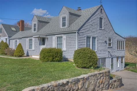 Stonington Institute Detox Groton Ct by Open Houses This Weekend Open Houses In Stonington
