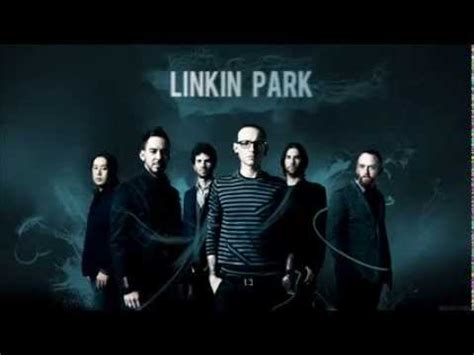 linkin park mp3 full album free download download linkin park a light that never comes no full song