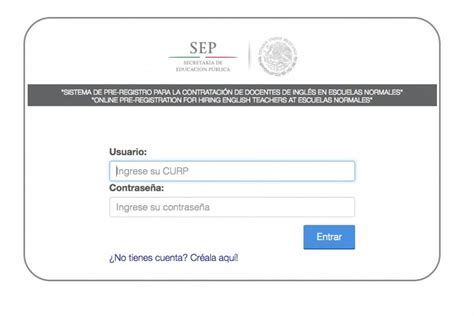 sep dgespe sistema para el fortalecimiento de la sep busca 646 maestros de ingl 233 s ofrece 21 mil pesos