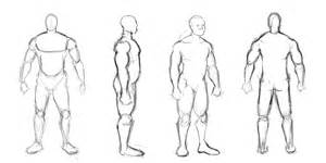 search results for anime male body outline calendar 2015