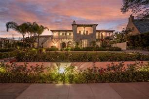 beverly home where howard hughes crashed landed is