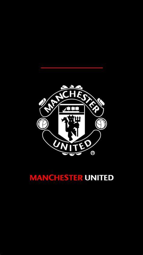 Sandaran Jok Mobil Manchester United 6 In 1 Car Set Aksesoris Mobil обои манчестер юнайтед для айфона 187 wallpapers бесплатно скачать