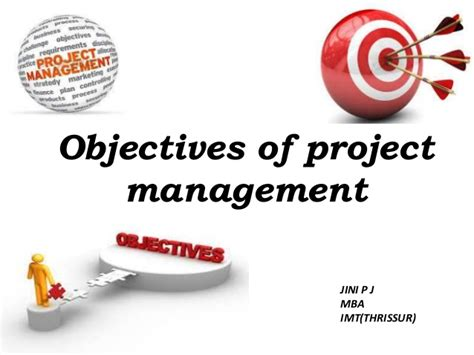 Mba 641 Project 5 by Project Management
